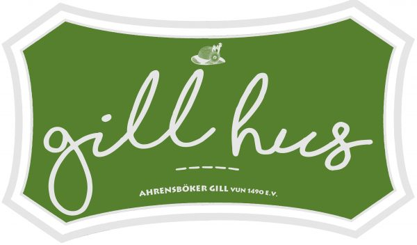 gillhus
