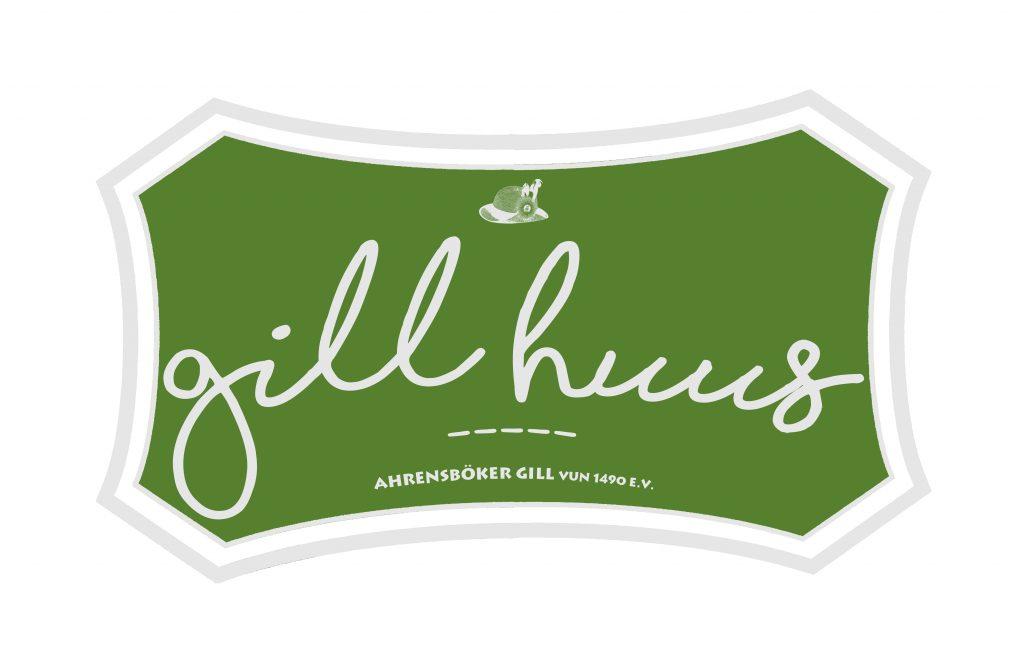 Gill Huus